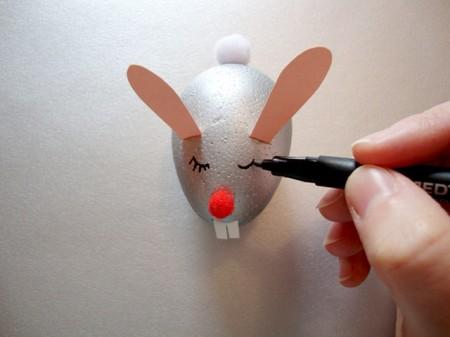 Speči-velikonočni-zajček---ustvarjalnice---1c