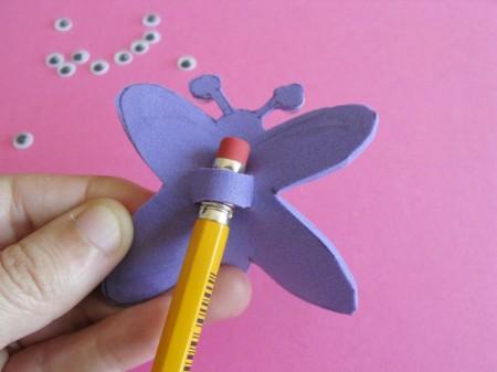 Veseli-svinčniki-04---brezideje.si