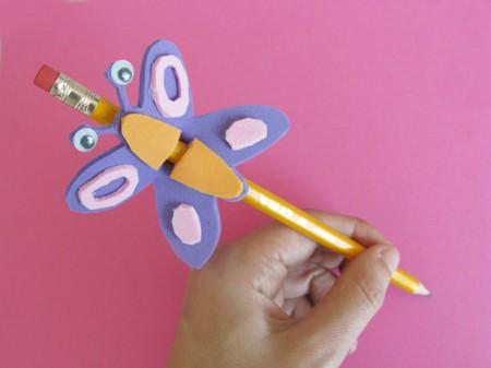 Veseli-svinčniki-05---brezideje.si