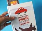 Zaznamek za knjigo - izdelek 05 - brezideje.si