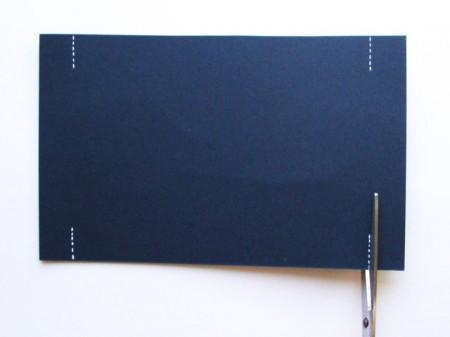 Kvadratna-peresnica-4a---ustvarjalnice