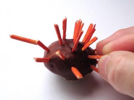 ježek-3c---ustvarjalnice