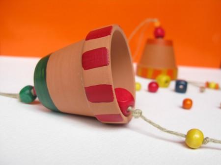 zvončki - ustvarjalnice - brezideje.si1e