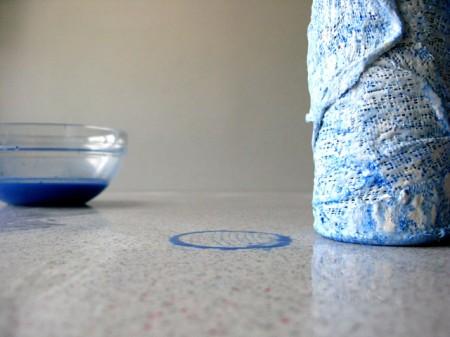 vaza za suho cvetje - ustvarjalnice - brezideje.si - 3