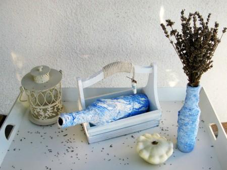 vaza za suho cvetje - ustvarjalnice - brezideje.si - 5