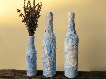vaza za suho cvetje - ustvarjalnice - brezideje.si - 7