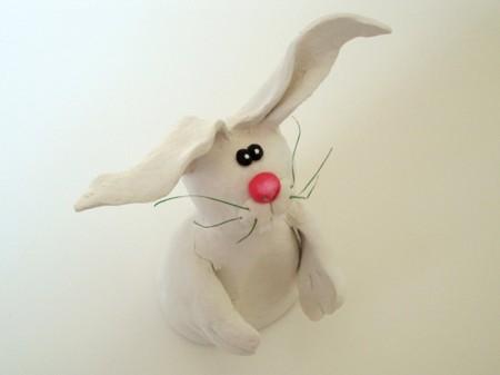 Velikonočni zajček- www.brezideje.si - ustvarjalnice 02