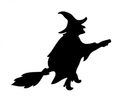 Čarovnica