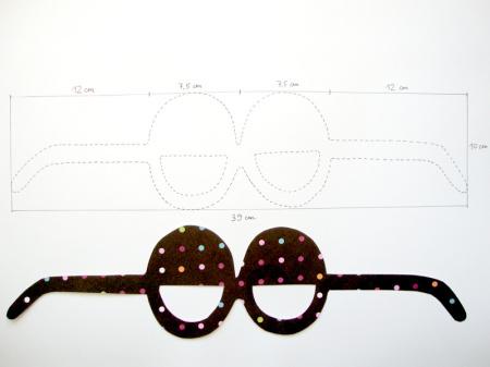 Sovina pustna očala - brezideje.si 3a