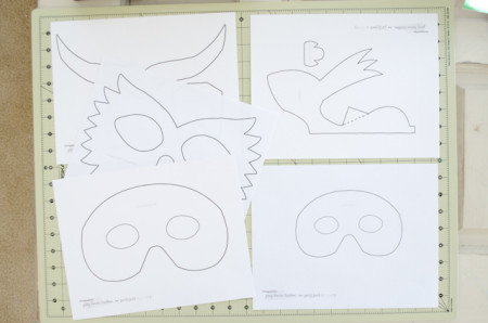 pustne-maske-iz-kartona-01