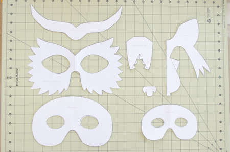 pustne-maske-iz-kartona-02