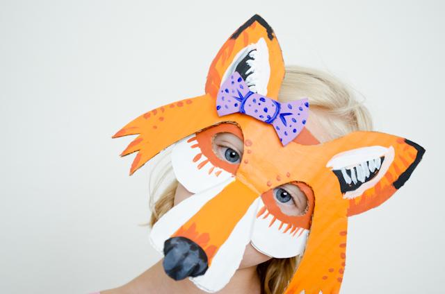pustne-maske-iz-kartona-11